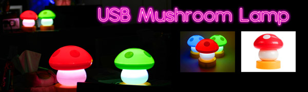 USBMushroomLamp_1.jpg