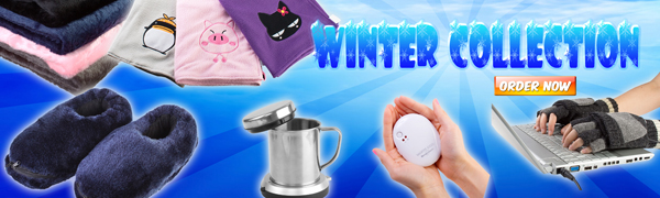 Winter Collection 1_1.jpg