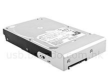 IDE to SATA HDD Docking Converter