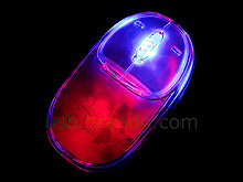 Disney Princess USB Optical Mouse
