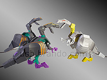 Transformers Device Label Dinosaurer USB Optical Mouse