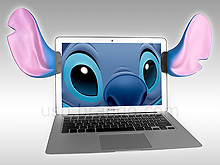 Disney Stitch USB Speaker