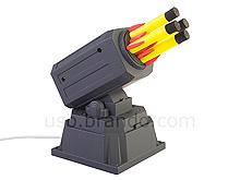 USB O.I.C. Missile Launcher