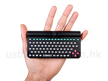 [REQUETE] Clavier bluetooth UKEYB002100_01_M