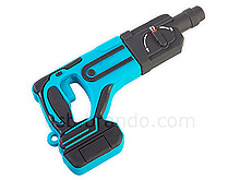 USB Electric Drill Flash Drive
