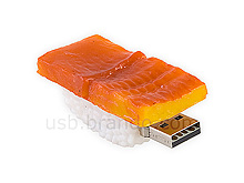USB Sea Eel Sushi Flash Drive