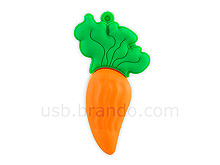 USB Carrot Flash Drive II