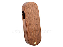 USB Wooden Flash Drive