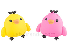 USB Chick Flash Drive