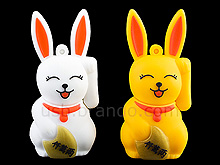 USB Lucky Rabbit Flash Drive