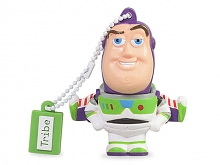 Tribe Buzz Lightyear USB Flash Drive