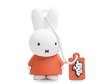 Tribe Miffy Classical USB Flash Drive