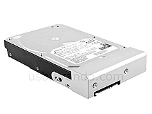 IDE to SATA HDD Docking Converter (Y-1033) for WD HDD