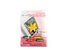 Brando Workshop Ultra-Clear Screen Protector (GADMEI T863-3D Tablet)