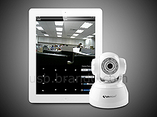 VSTARCAM IP/Network Camera (F6836W)
