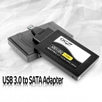 USB 3.0 to SATA Adapter