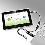 Windroid Linker Cable