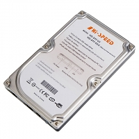 Hard Disk Shape HDD Enclosure