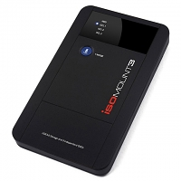 Skydigital iSO Mount3 Virtual Drive USB 3.0 2.5