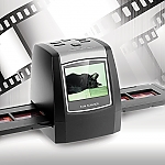 USB Film Scanner (2.4