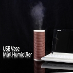 USB Vase Mini Humidifier