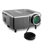 Joy See Entertainment LED Projector