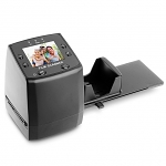 USB Film Scanner II (2.4