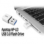 Apotop AP-U3 USB 3.0 Flash Drive