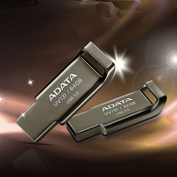 A-Data DashDrive UV131 USB 3.0 Flash Drive