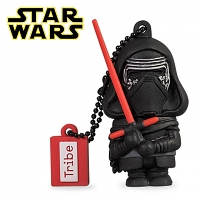 Tribe Star Wars Kylo Ren USB Flash Drive