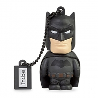 Tribe Batman USB Flash Drive