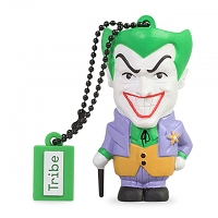 Tribe Joker USB Flash Drive