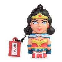 Tribe Wonder Woman USB Flash Drive