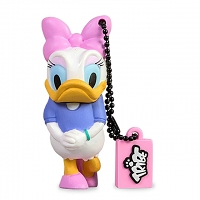 Tribe Daisy Duck USB Flash Drive
