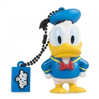 Tribe Donald Duck USB Flash Drive