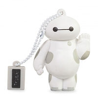 Tribe Baymax USB Flash Drive