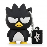 Tribe Badtz Maru USB Flash Drive