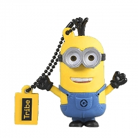 Tribe Despicable Me - Kevin Minion USB Flash Drive
