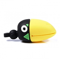 USB Toucan Flash Drive