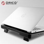 ORICO NCP-1522 14