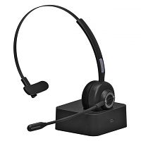 Chatting Bluetooth Headset (BH-M97)