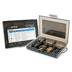 ORICO DIY Screws Toolbox