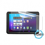 Brando Workshop Anti-Glare Screen Protector (GADMEI E8-3D Tablet)