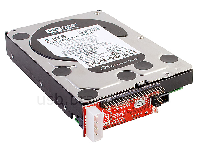 What Is A Dvd Ram Drive File Mini Dvd Ram With Holder Jpg
