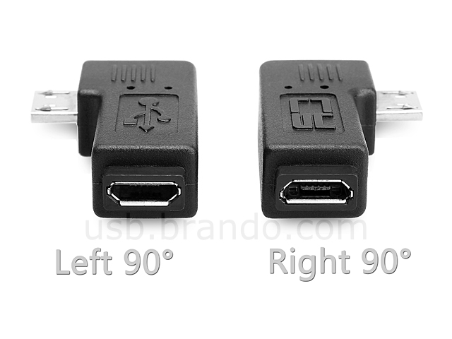 Type c usb to micro usb