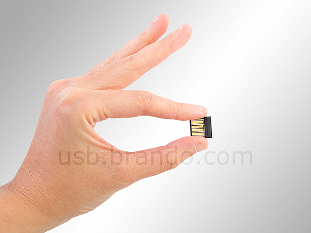 USB Nano Bluetooth Adapter
