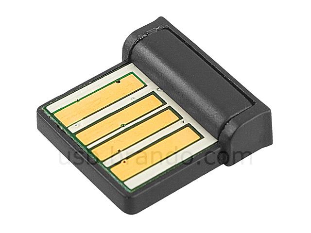 usb nano bluetooth adapter pcd