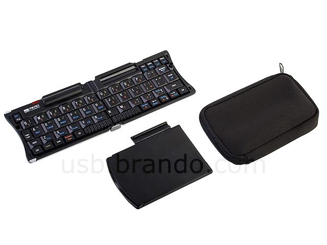 Wireless Keyboard Driver Windows 10