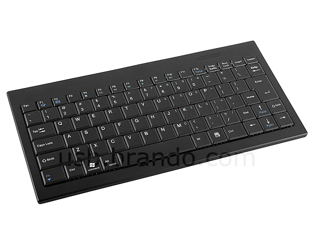 P furthermore Sblut L in addition Bluetooth  patible Keyboard And Mouse For Imac Ipad Iphone Tv Tablet additionally Rii Mini Wireless Bluetooth Htpc Keyboard With Touchpad For Android Ipad further Universal Mini Wireless Bluetooth Folding Foldable Keyboard For Iphone S Ipad Pro Macbook Mobile. on mini mobile phone bluetooth keyboard for ipad