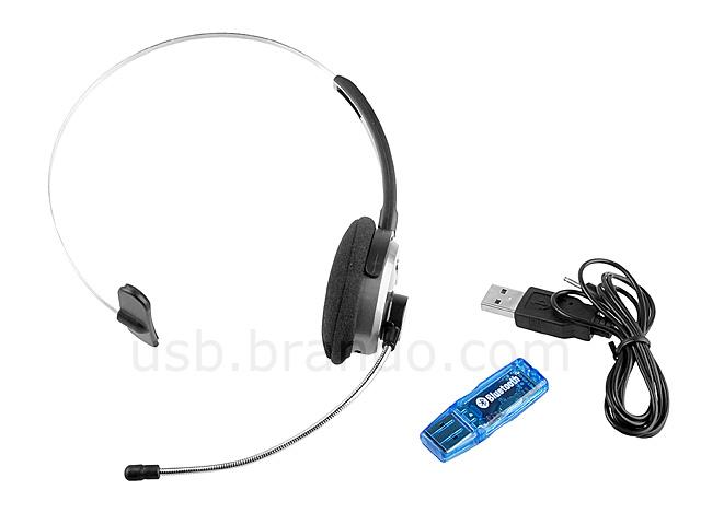 Lightwave Wireless Usb Adapter Driver Download